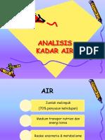 Analisis Kadar Air.pdf