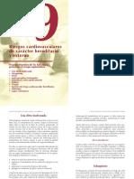 09-Riesgos Cardiovasculares de Caracter Hereditario y Externo