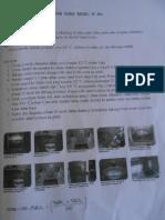 Metode Analisis Proksimat Fapet