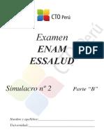 ENAM.01.1717.102.pdf