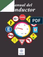 MANUAL DEL CONDUCTOR UY.pdf