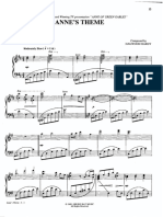 Anne-Of-Green-Gables-Sheet-Music-Anne's-Theme-(SheetMusic-Free.com).pdf
