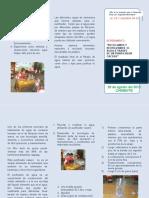 Purificaciondelagua 131019020358 Phpapp01 (1)