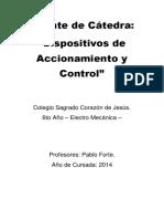 Apunte de Catedra Maquinas Electricas y Automatismos 6 to 2014.pdf