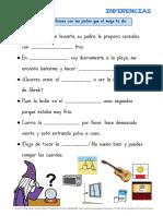comprensión-lectora-de-inferencias-frases-cortas.pdf