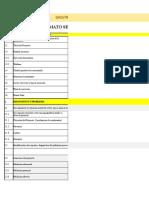 Copia de Formato Senplados Simplf1. Akt(478)
