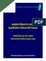 METODOS PARA DETERMINACION DE LACTOSA.pdf