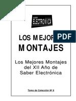 Selecc. Montajes.pdf