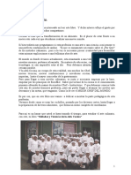 librodetcnicasculinariasisinfotos-120104172050-phpapp02.doc