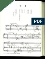 4 canciones japonesas.pdf