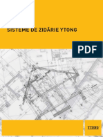 Manual_tehnic-_CAD.pdf
