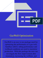 Dokumen.tips Gaswell Optimization