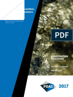 Pdac 2017 Registration Brochure