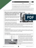 307038776-Comprension-Lectora-7pdf.pdf