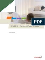 129400454-UM-DWG849-V1-0.pdf