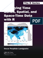 (Chapman & Hall_CRC The R Series) Oscar Perpinan Lamigueiro-Displaying Time Series, Spatial, and Space-Time Data with R-Taylor and Francis, CRC Press (2014).pdf
