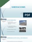 TEMA 2_diseñoiii.pdf