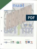 APOSTILA_PLANIFICAÇÃO.pdf