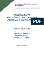 157588756-Pensamiento-Filosofico-en-La-Edad-Antigua-y-Edad-Media.pdf