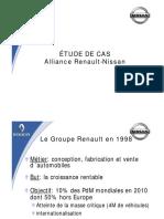 corrige_diagnostic_renaultnissan.pdf