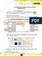 MAT1-U1-S05-Guía Docente Powerpoint.docx