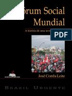 Forum_Social_Mundial.pdf