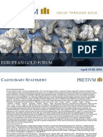 Pretivm-European-Gold-Forum-APR-2016.pdf