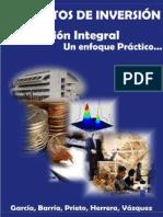 Proyectos de Inversión Mexoco.pdf