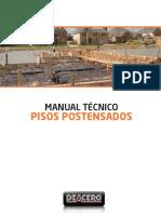 MANUAL+TECNICO+DE+PISOS+POS+TENSADOS.pdf
