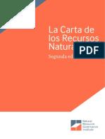 NaturalResourceCharter_Spanish_20141028.pdf
