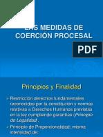 06.Medidas de coerción.ppt