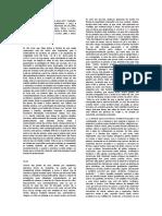plinio-senior-livro-35.pdf