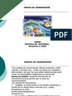 67189129-Medios-de-Trasmision-de-Las-comunicaciones.ppsx