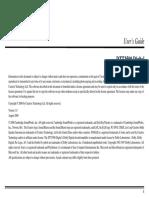 DTT3500_uk_um.pdf