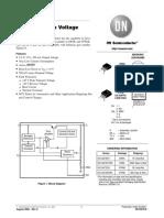 VC4275 DATASHEET