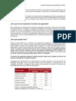fichas_accion_5.pdf
