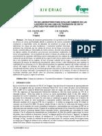 B2.13_IBA_G_Calzolari.pdf