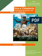 Filosofia  modulo 2.pdf