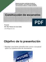 2 Construccion_Escenarios