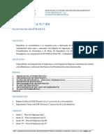 21_nt-scie-planos_de_seguranca_1395746522.pdf