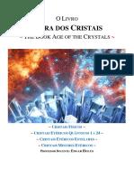 133045416-A-Era-Dos-Cristais-2013