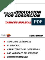 deshidratadsorcion-101025204517-phpapp02.ppt