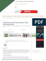 Anamnesis dan Pemeriksaan Fisik Kardiovaskular – MEDICINESIA.pdf