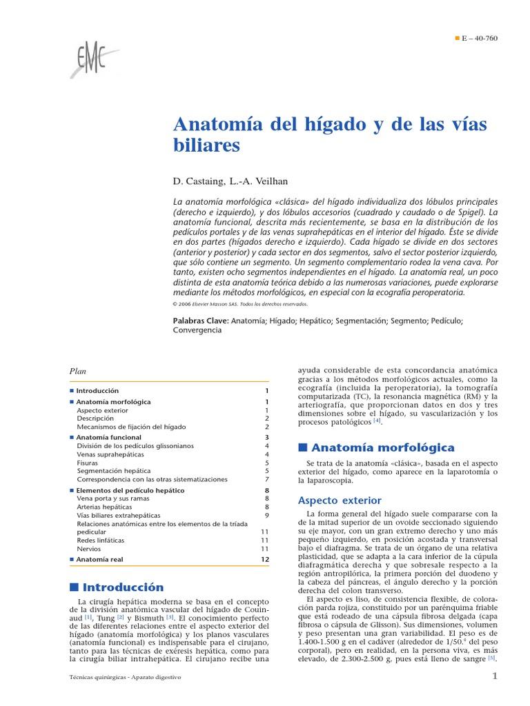 anatomia de higado y vias biliares.pdf