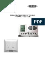 conter_CT7W manual utilizare.pdf