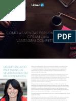 LI_Como_As_Vendas_Personalizaads_Geram_Uma_Vantagem_Competitiva_PT-BR.pdf