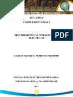 ACTIVIDAD COMPLEMENTARIA 3.docx
