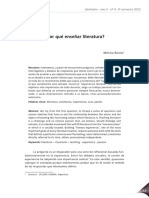 enseñar literatura.pdf