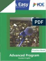 KOE-Advanced-Program-Practice-Book-pdf.pdf