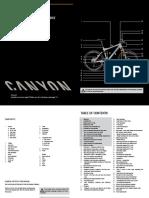 Canyon_MTB_EN_2014.pdf